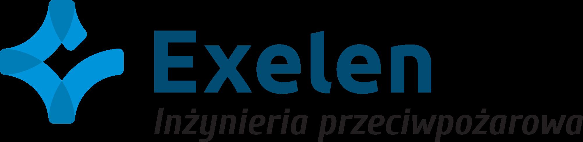 Exelen – inżynieria przeciwpożarowa